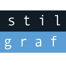 Stilgraf